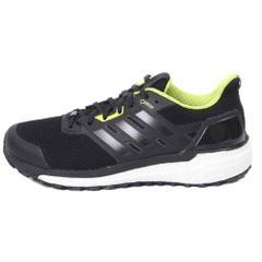700430bdcb987 En Ucuz Adidas BB3669 Supernova GTX M Erkek Spor Ayakkabı Fiyatları