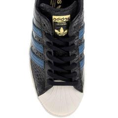 quality design 6aa2b 9510f En Ucuz Adidas BB2228 Superstar 80S Erkek Spor Ayakkabı ...