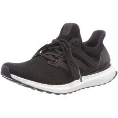 80d9ec986883a En Ucuz Adidas BB6166 Ultraboost Erkek Koşu Ayakkabısı Fiyatları