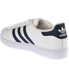 pretty nice 0dede 31247 En Ucuz Adidas CM8082 Superstar Unisex Spor Ayakkabısı Fiyatları