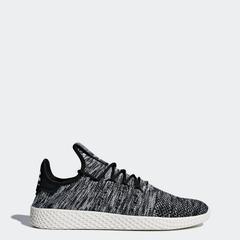 f8f0c0fd0 En Ucuz Adidas CQ2630 Pharrell Tenis Ayakkabısı Fiyatları