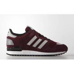 16102720bf6ff En Ucuz Adidas S79184 Zx 700 Erkek Spor Ayakkabı Fiyatları