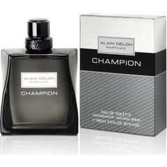 En Ucuz Alain Delon Champion 100 Ml Edt Erkek Parfüm Fiyatları