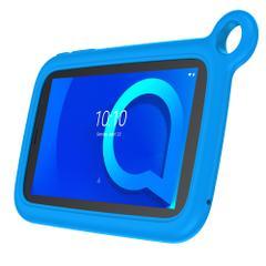 "Alcatel 1T 7"" 16GB Mavi Tablet Pc"