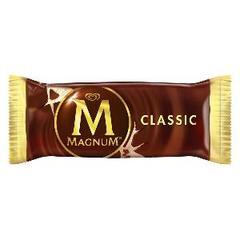 Algida Magnum Classic Dondurma Fiyatı Ve Modelleri Magnum Tatlı Ve