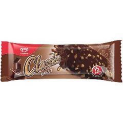 En Ucuz Algida Max Kakao Dondurma Fiyatları