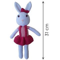 Amigurımi örgü oyuncak papyonlu tırtıl modeli tarifi anlatımlı ... | 240x240