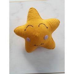 Polardan yıldız yastık – 10marifet.org   240x240