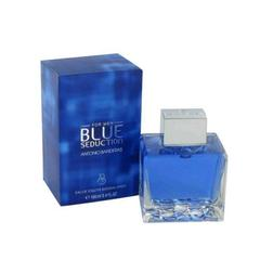 En Ucuz Antonio Banderas Blue Seduction Man Edt 100 Ml Erkek Parfüm