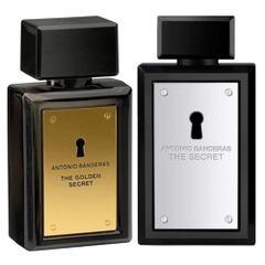En Ucuz Antonio Banderas The Golden Secret Edt 100 Ml After Shave