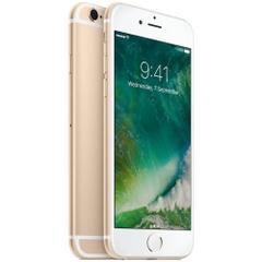 Apple iPhone 6 64 GB 4.7 İnç 8 MP Akıllı Cep Telefonu