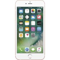 Apple iPhone 6S Plus 32 GB 5.5 İnç 12 MP Akıllı Cep ...