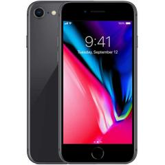 Apple iPhone 8 64 GB 4.7 İnç 12 MP Akıllı Cep Telefonu