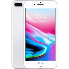 Apple iPhone 8 Plus 64 GB 5.5 İnç 12 MP Akıllı Cep Telefonu Gümüş