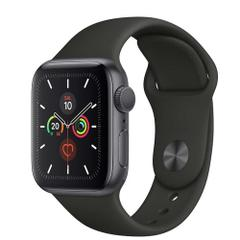 Apple Watch Series 5 40 mm Akıllı Saat