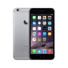En Ucuz Apple iPhone 6S Plus 32 GB 5.5 İnç 12 MP Akıllı Cep Telefonu ... c8aa09221a23d