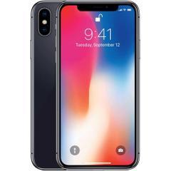 Iphone x 256 gb fiyat türkiye