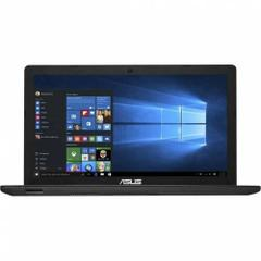 Asus R510VX-DM264TC Intel Core i7 6700HQ 16 GB Ram 1 TB 15.6 İnç Laptop - Notebook