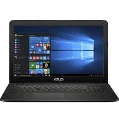 Asus X555YI-XO137DC Laptop - Notebook