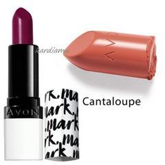 En Ucuz Avon Mark Plump It Cantaloupe Ruj Fiyatları