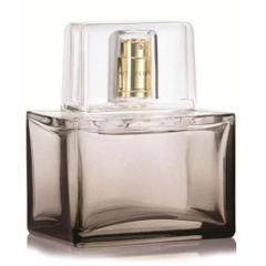 88e073ea3c2c9 En Ucuz Avon Today Edt 75 ml Erkek Parfüm Fiyatları