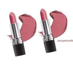 En Ucuz Avon True Colour Perfectly Matte Pink Truffle Ruj Fiyatları