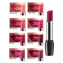 En Ucuz Avon Ultra Colour Indulgence Red Tulip Ruj Fiyatları