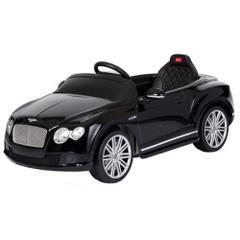 En Ucuz Baby2go 93725 Siyah Bentley Akülü Araba Fiyatları