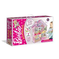 barbie ruya evi fiyatlari