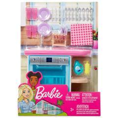 barbie evi fiyatlari