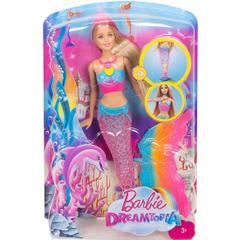 Barbie Deniz Kizi Fiyat Ve Modelleri