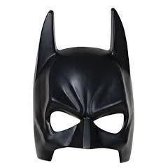 Batman Maskesi Fiyat Ve Modelleri