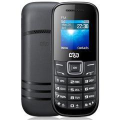 Ucuz Kamerasız Telefon Önerileri
