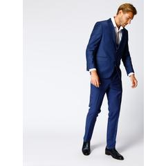 90427fa3764a2 En Ucuz Beymen Business 5000431362005 Lacivert Takım Elbise Fiyatları