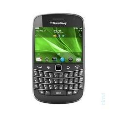 En Ucuz BlackBerry Bold Touch 9930 Cep Telefonu Fiyatları