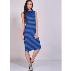 6104045aa17db En Ucuz Black Pepper 5000100608005 Mavi Elbise Fiyatları