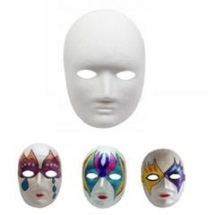 Boya Maskesi Modelleri Ve Fiyatlari