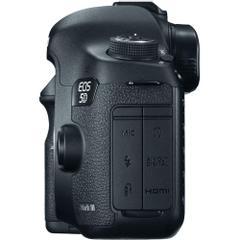 Eos 5d Mark Iii >> En Ucuz Canon Eos 5d Mark Iii Fiyatlari