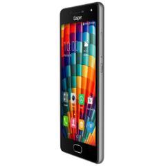 Casper VIA E1 16 GB 5.0 İnç 8 MP Akıllı Cep Telefonu Fiyatları