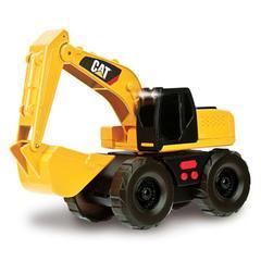 Arac Boya Makinesi Fiyat Ve Modelleri