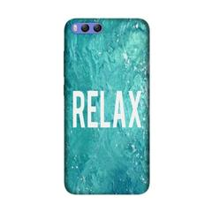 Relax 6 6 Relax