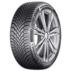 Continental Conti Winter Contact TS860 205/55R16 91T Kış Lastiği