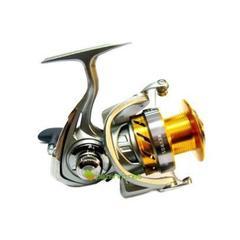 054a1767118 En Ucuz Daiwa Olta (Jig) Makinesi Fiyatları ve Modelleri - Cimri.com