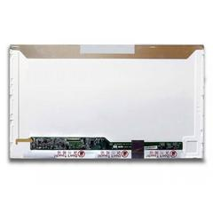 Dell PP39L 1555 15.6 Laptop LED Uyumlu LCD Ekran Panel
