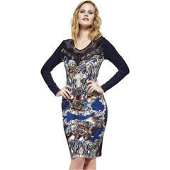 bd997affb9fa7 En Ucuz Dodona Elbise Fiyatları ve Modelleri - Cimri.com