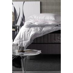 Doğtaş Dream Zigon Sehpa