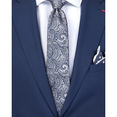 c805549341f6d En Ucuz D'S Damat 2HE05OB35577D750 Travel Slim Fit Takım Elbise ...
