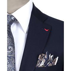 b1aafaa11fe12 En Ucuz D'S Damat 2HE05OB35577D101 Travel Slim Fit Takım Elbise ...