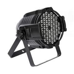 En Ucuz Eclips Ip Led Pro 354 Par Boyama Işık Sistemi Fiyatları