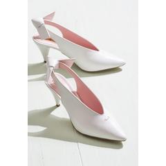 elle shoes fiyatlari ve elle shoes